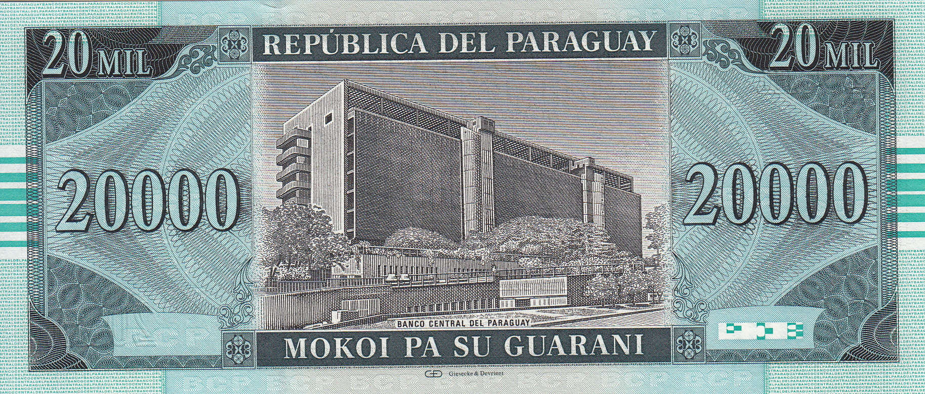 economy of paraguay Latest news and information from the world bank and its development work in paraguayaccess paraguay's economy facts, statistics, project information, development research from experts and latest news.