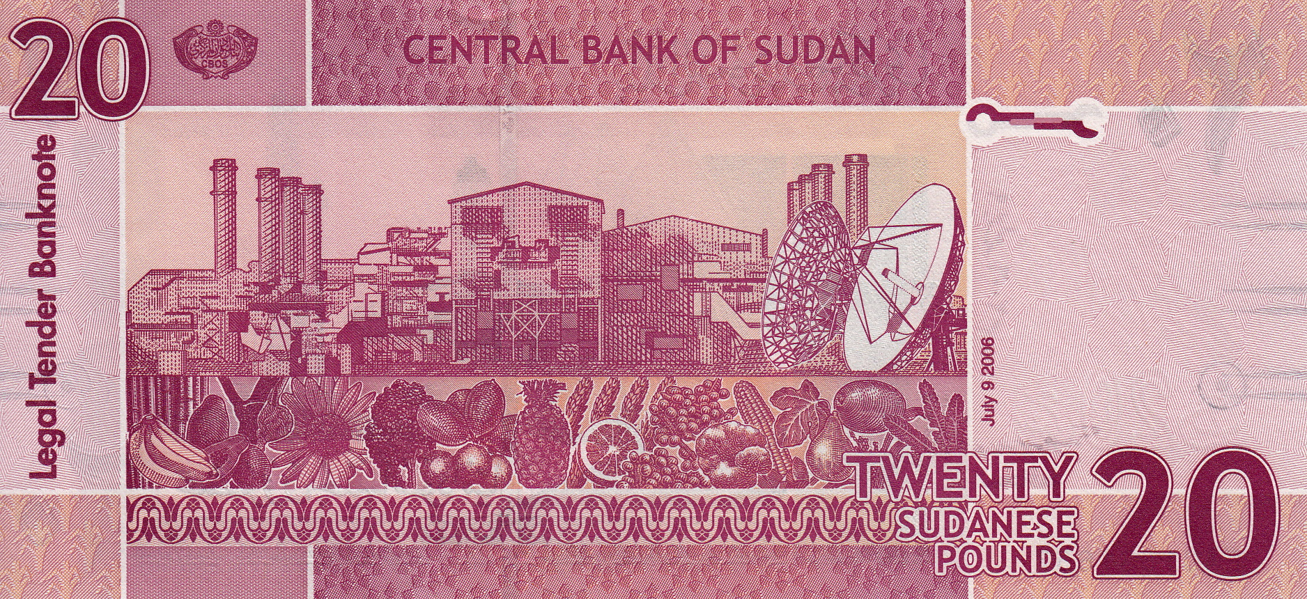 Currency of sudan photos 25 Black Owned Online Stores for #